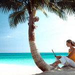 Chi sono i Travel Blogger e cosa fanno?