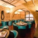 Dove alloggiare a Roma: Hotel Laurentia, una garanzia