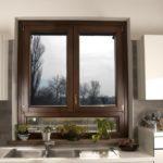Alcune soluzioni per cambiare finestre ed infissi