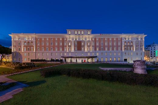 NH-collection-palazzo-cinquecento-esterno