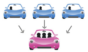 car-pooling1