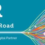 Il SEO internazionale, specialità di Ranking Road