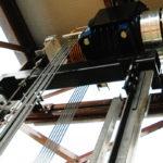 La manutenzione più accurata e completa per gli ascensori di Modena