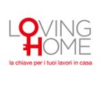 Lovinghome.it il portale degli artigiani