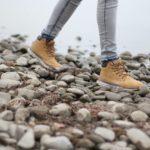 Tutte le novità della collezione di scarpe Geox primavera-estate 2016