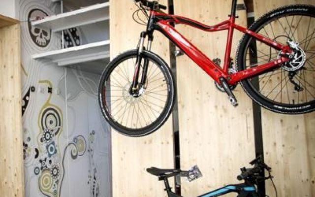 mercato della bici elettrica
