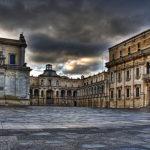 Il centro storico di Lecce: arte millenaria