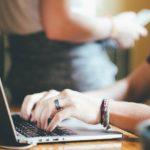 Navigare in Internet aumenta la produttività sul lavoro
