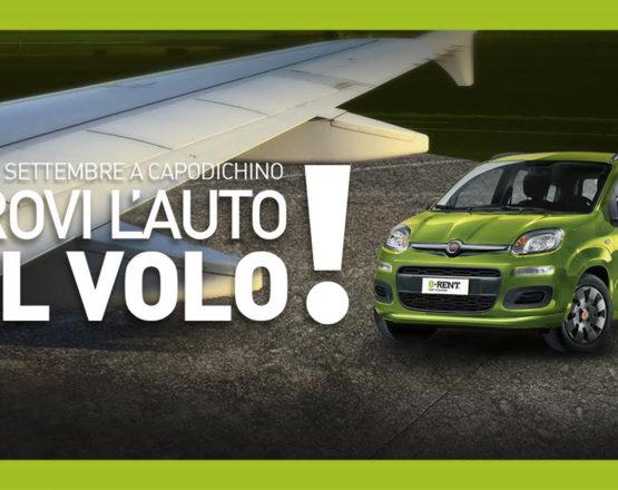 noleggio-auto-capodichino-1200