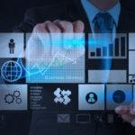 Business Intelligence: come applicarli nel modello aziendale?