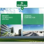 Come progettare una casa a risparmio energetico con Di Pinto Impianti