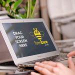 Consigli per investire in borsa al meglio: nozioni per principianti