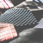 Vendita online delle pregiate cravatte napoletane
