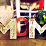 3 Regali di Natale per mamma