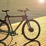 Bici elettrica o a pedalata assistita: quale fa per te?