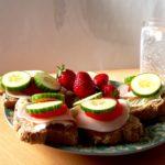 Visita nutrizionale, in offerta una consulenza alimentare specialistica