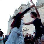 La pizzica salentina: memoria storica da ballare