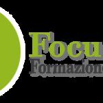 Corsi ECM on Line 2017: la formazione a distanza di Focus Fad