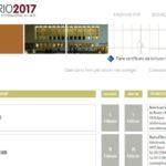 Fiere 2017 a Napoli: eventi da non perdere