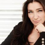 Una azienda di successo: Elisabetta Franchi