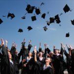 I corsi di laurea più cari del mondo