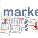 Marketing olistico: l'unico approccio che oggi abbia senso