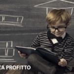 Perchè scegliere Profit Point
