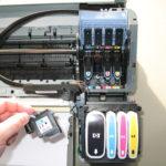 Come risparmiare con la stampante in modo semplice