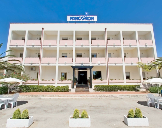Centro Narconon Gabbiano