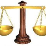 Compro Oro Regole più Restrittive