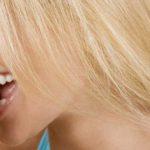 TMJ SURGERY: UP TO DATE. Il ruolo della chirurgia maxillo-facciale nel trattamento dei disordini cranio-mandibolari