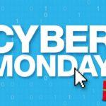 Cyber Monday 2017, shopping e sconti in arrivo