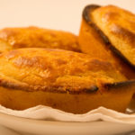Ristorante Otranto: cosa mangiare in Salento