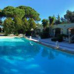Matrimonio a Roma: un sì molto glamour a Villa Marta