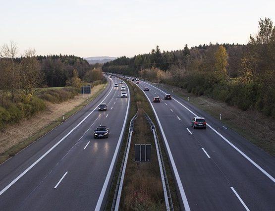 Telepass area clienti: autostrada
