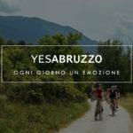 YesAbruzzo: Il sito che mancava