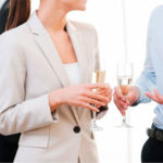 Cosa ricercare per organizzare degli eventi aziendali a Roma