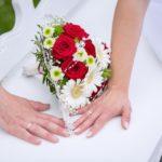 Matrimonio civile: come organizzare il tutto