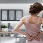 10 abitudini da evitare al lavoro per salvare la nostra schiena