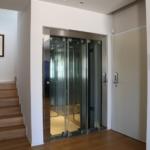 La costruzione di ascensori a Modena a cura degli specialisti Essemmeti