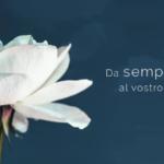 Organizza un funerale a Parma con Bola-Santa Croce