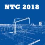NTC 2018, tutto quello che c'è da sapere