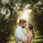 Sapete scegliere il vostro fotografo di matrimonio ?