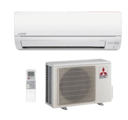 Offerte climatizzatori