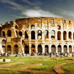 Visitare Roma: la città dei tuoi sogni