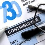 8 consigli pratici per evitare errori nella compilazione del Modello Unico