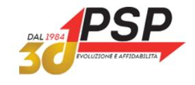 Logo Promoservice Parma