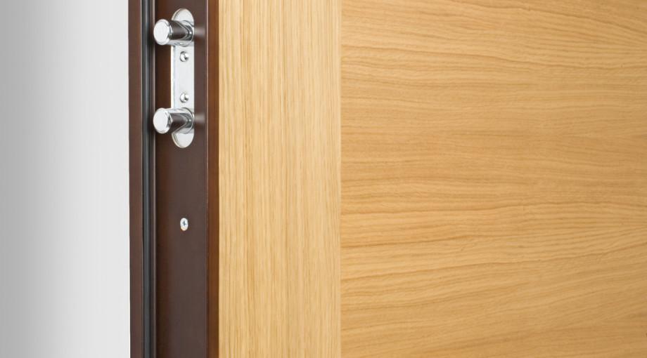 Quali Sono Migliori Porte Blindate Cheap Una Porta Blindata Un
