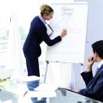 I Benefici dell' Attività di Team Building Aziendale