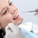 Quali rischi ci sono nell'implantologia dentale?